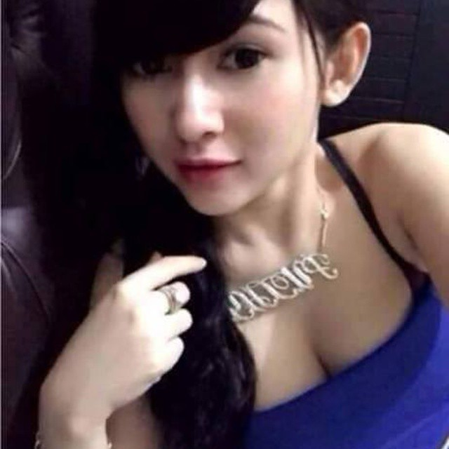 Video Bokep Indonesia Streaming Hp | Video Bokep Ngentot